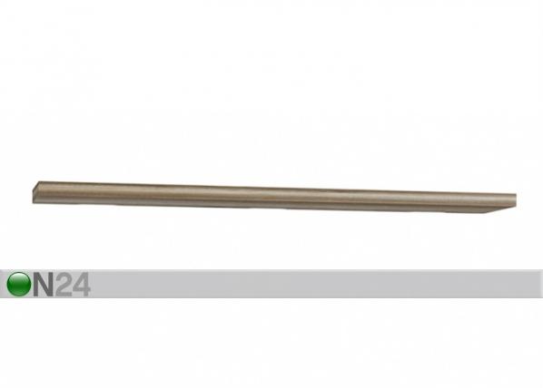 Seinähylly TF-103893