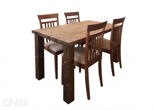 Ruokapöytä MP-104110