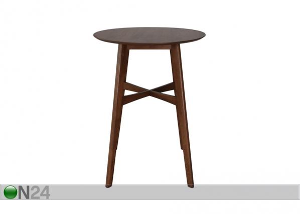 Baaripöytä LUDVIG A5-104289