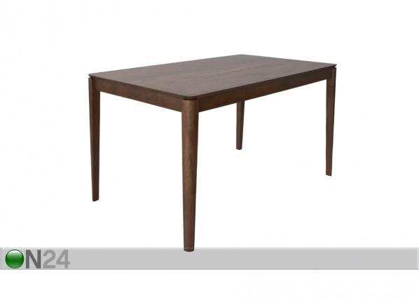 Ruokapöytä THEO A5-104291