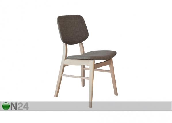Tuolit MALTE, 2 kpl A5-104294