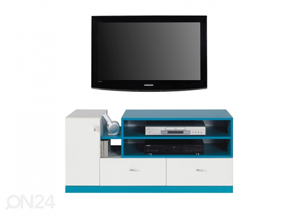 TV-taso BIM CM-104884