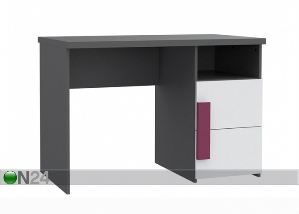 Työpöytä TF-106023