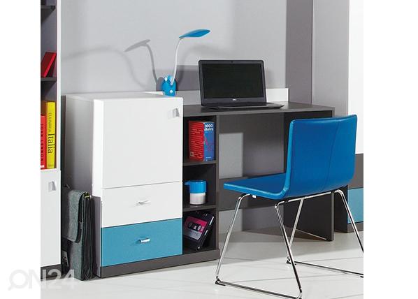 Työpöytä PAOLO CM-106068