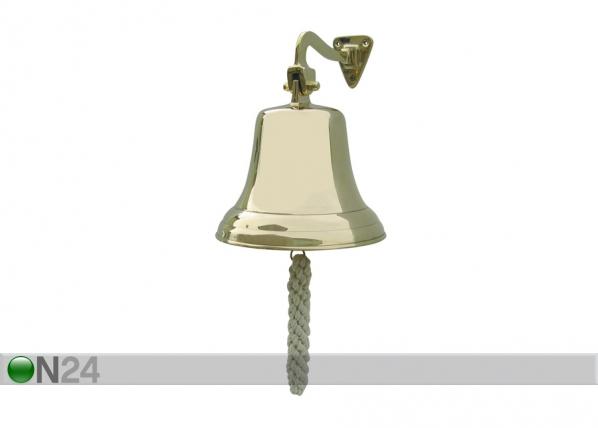 Laivakello WR-106627