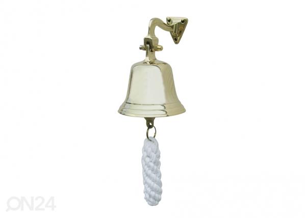 Laivakello WR-106629