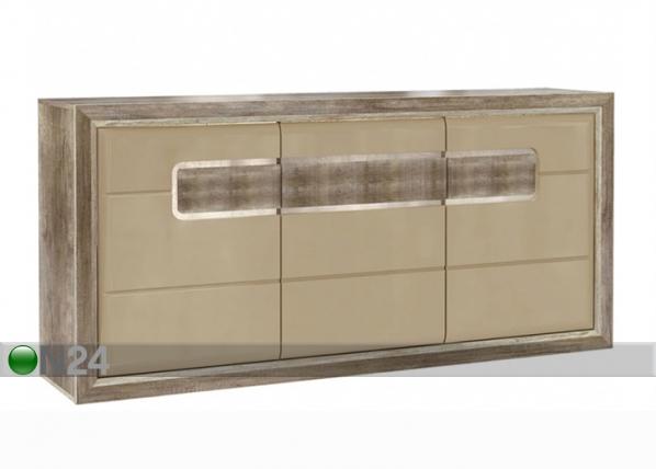 Lipasto TF-107031