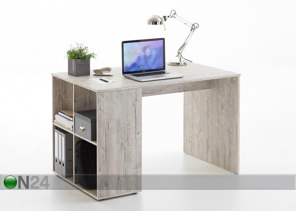 Työpöytä GENT SM-107349
