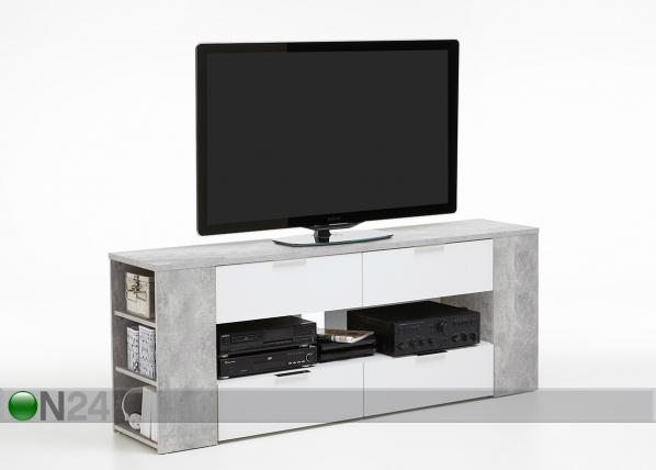 TV-taso TABOR 4 SM-107362