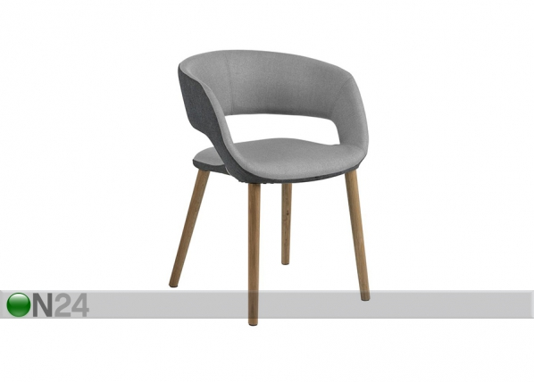 Tuolit GRACE, 4 kpl CM-107635