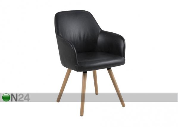 Tuoli LUNA CM-107640