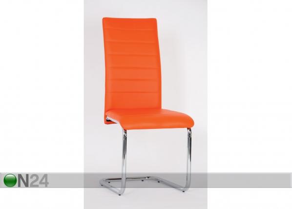 Tuoli RU-107685