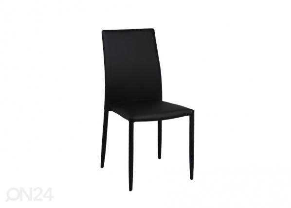 Tuoli NOAH AQ-107700