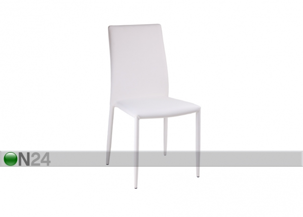 Tuoli NOAH AQ-107708