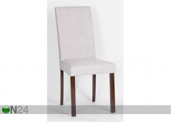 Tuoli RU-107786