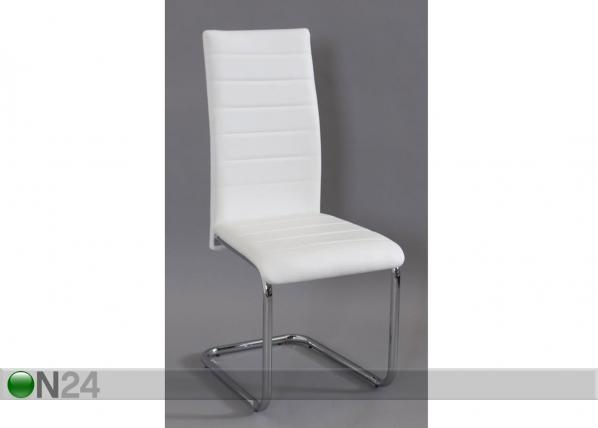 Tuoli RU-107805