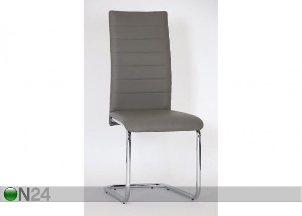 Tuoli RU-107806