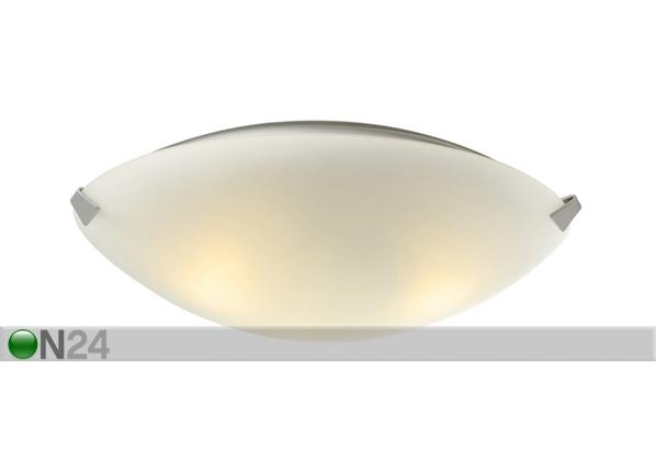 Plafondi DOWER LY-108185
