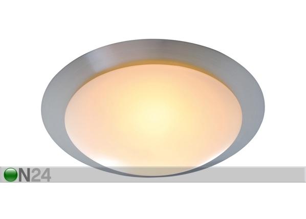 Plafondi EURO LY-108187