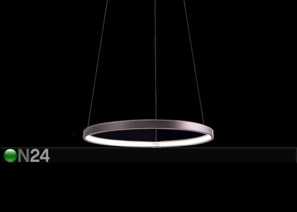 Riippuvalaisin ELARO LED LY-108214
