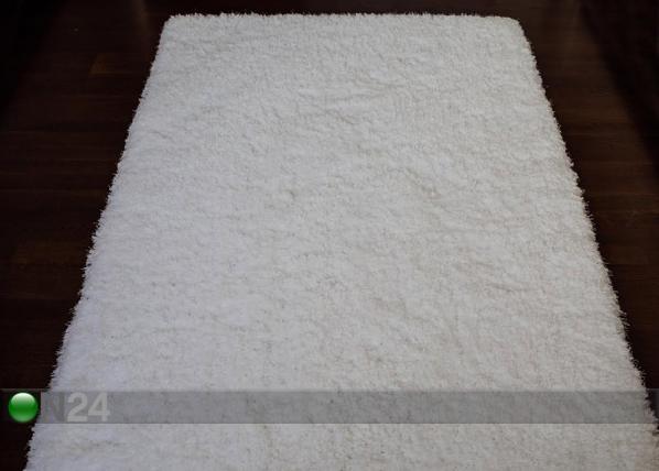 Matto 120x170 cm RU-108325