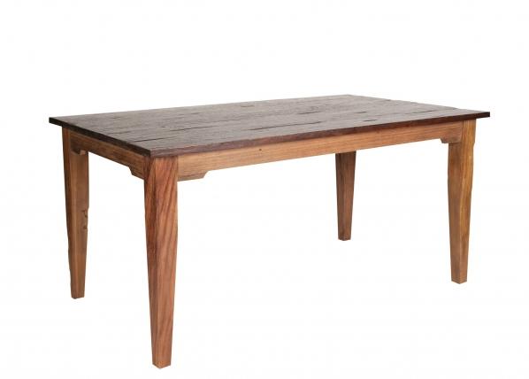 Ruokapöytä SEADRIFT 160x90 cm AY-109029