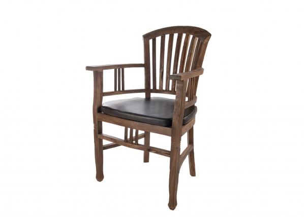 Tuoli SEADRIFT pehmusteella AY-109040
