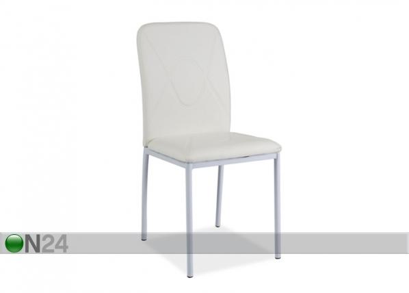 Tuoli WS-110361