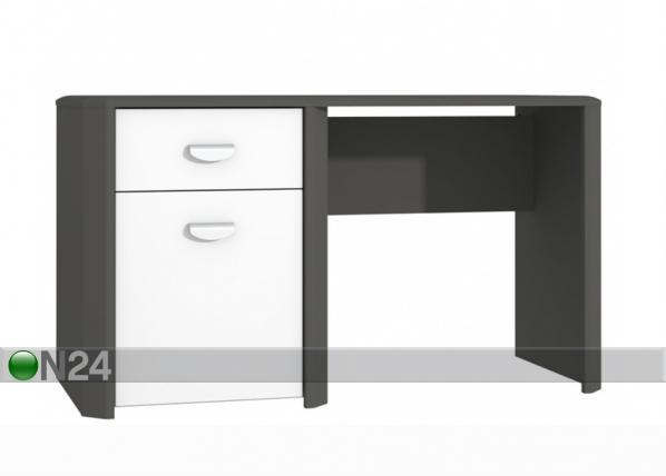 Työpöytä TF-110542