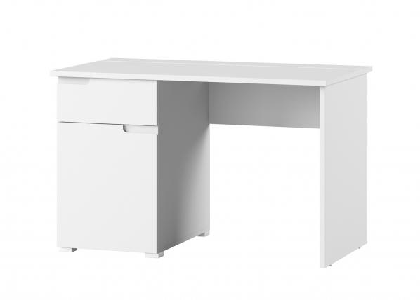 Työpöytä TF-111304
