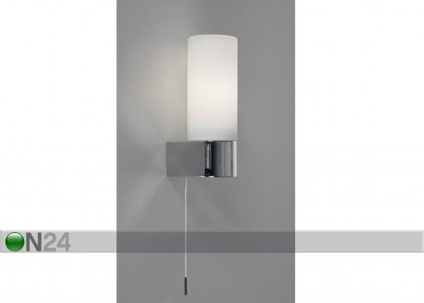 Kylpyhuoneen valaisin AA-111345