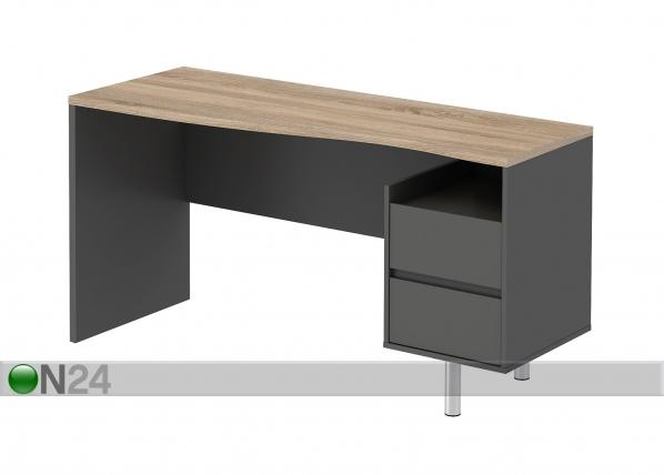 Työpöytä FUNCTION PLUS CM-111362