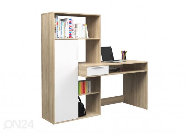 Työpöytä FUNCTION CM-111955