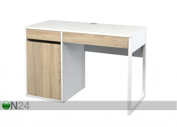 Työpöyta FUNCTION PLUS CM-112074