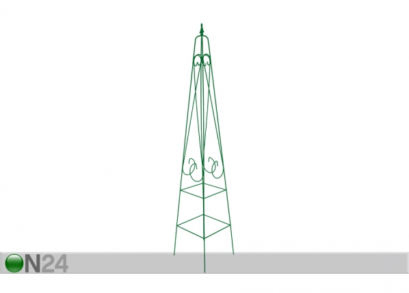 Kasvituki ORNAMENT A5-112168