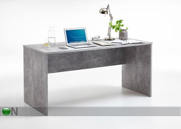 Kirjoituspöytä BRICK 1 SM-112357