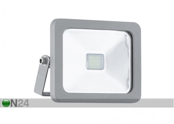 LED projektori FAEDO 1, 10W MV-112398