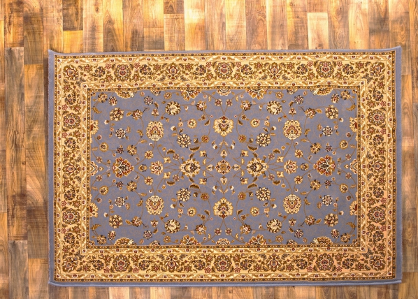 Matto CASTLE 120x170 cm AA-112450