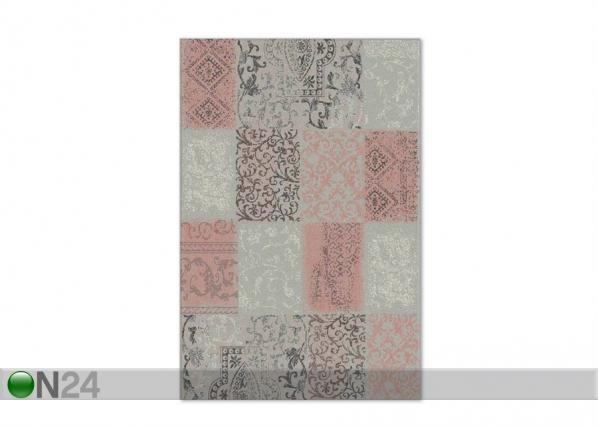 Matto 120x170 cm AA-112616