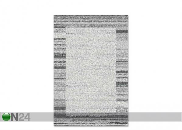 Matto 120x170 cm AA-112625