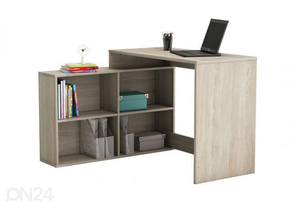 Työpöytä CM-113018