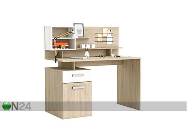 Työpöytä CM-113019