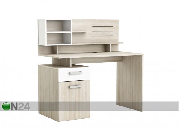 Työpöytä CM-113021