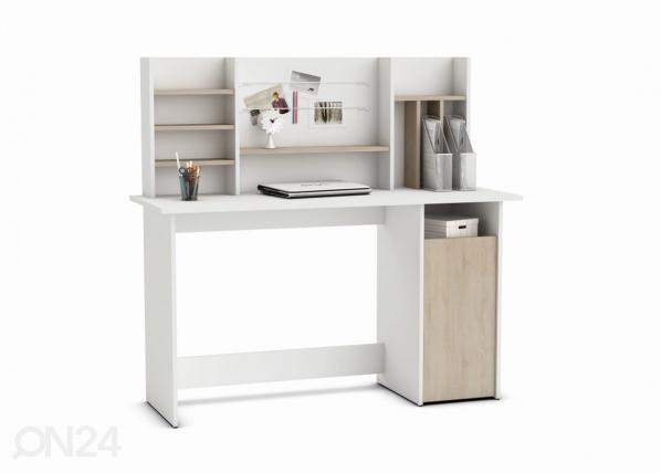 Työpöytä CM-113022