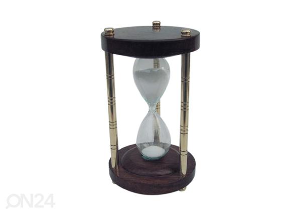 Tiimalasi 3 minuuttia WR-113293