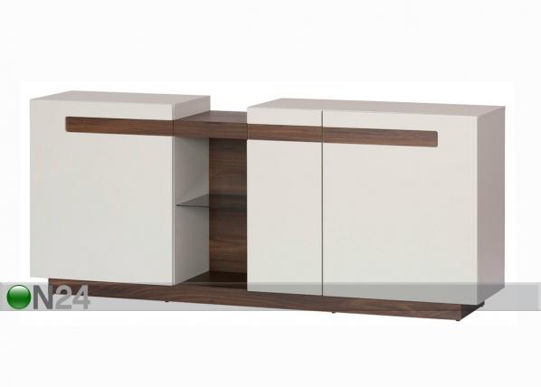 Lipasto TF-113895