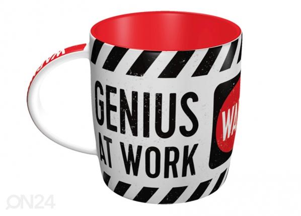 Muki GENIUS AT WORK SG-113932
