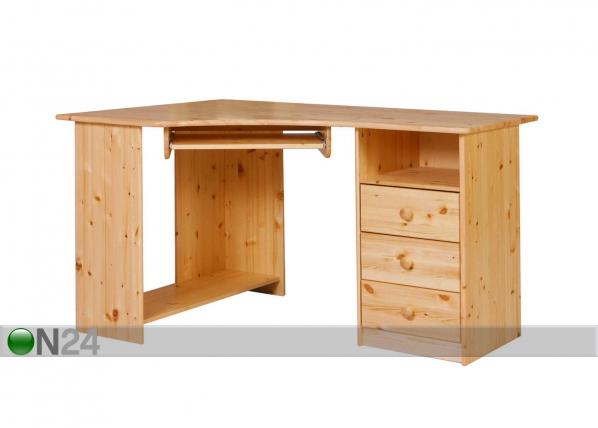 Työpöytä EC-113946