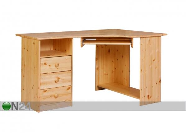 Työpöytä EC-113947