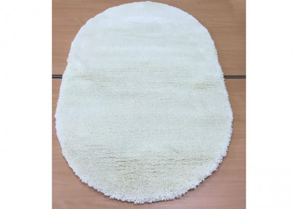 Pitkäkarvainen matto 120x170 cm AA-114597